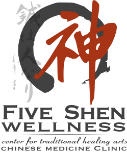 FSW Logo Current 07-28-18